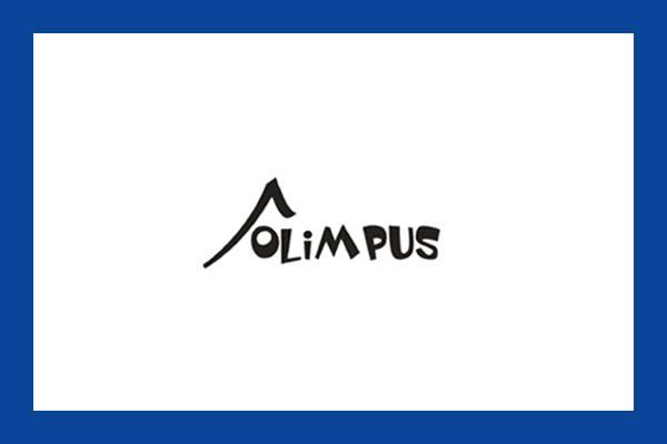 Ogólnopolski Konkurs Olimpus
